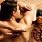 make a massage appointment online, massage parlor