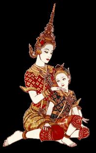 Claai Sabaai Massage