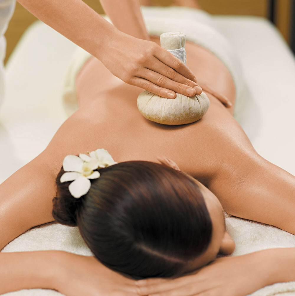 Thaise massage behandelingen en prijzen massage prijslijst