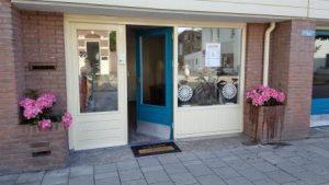 Hortensias-Claai-Sabaai-massage-front-4