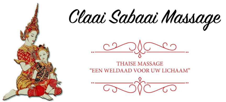 Index Thaise Massage Claai Sabaai Thaise massage Tips Thaise links
