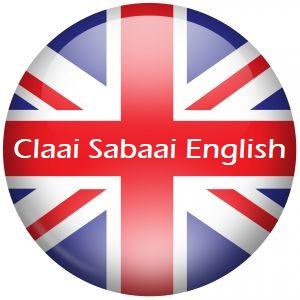 Claai Sabaai Massage Amersfoort steunt de Maag Lever Darm Stichting met de Zuiderzee Klassieker fietstocht