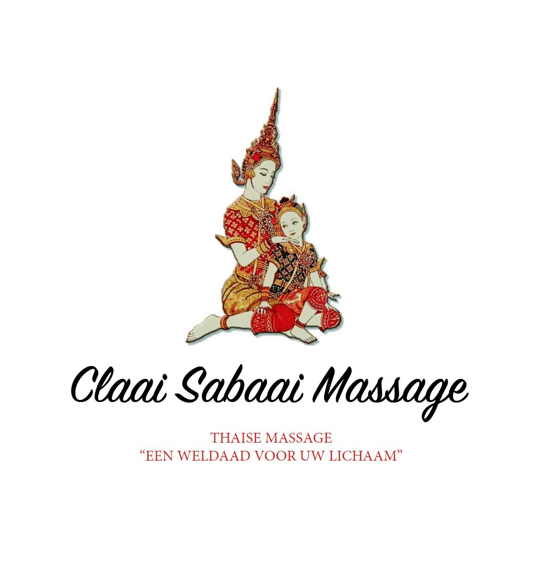 <span>, Claai Sabaai</span>