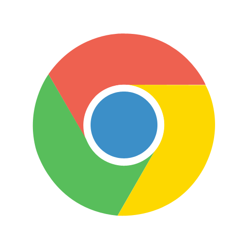 <span>, Google</span>