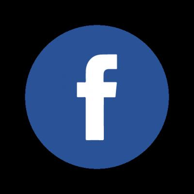 <span>, Facebook</span>