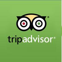 <span>, Tripadvisor</span>