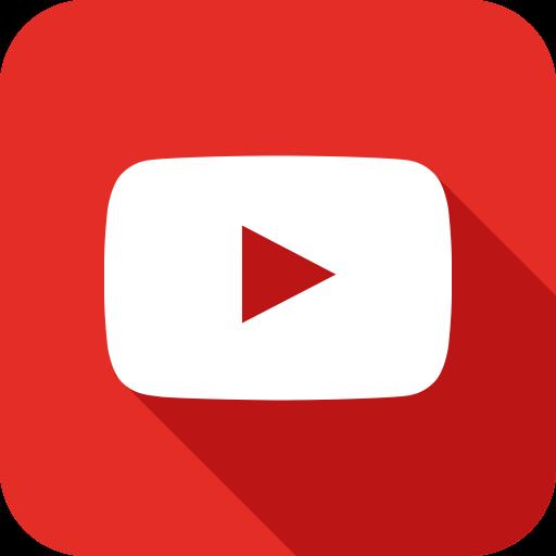 Youtube Claai Sabaai Thaise Massage Amersfoort