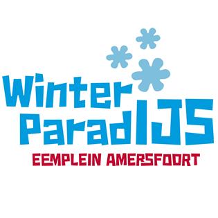 schaatsen winterparadijs amersfoort eemplein