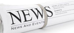 Nieuws en berichten van Claai Sabaai Massage Amersfoort