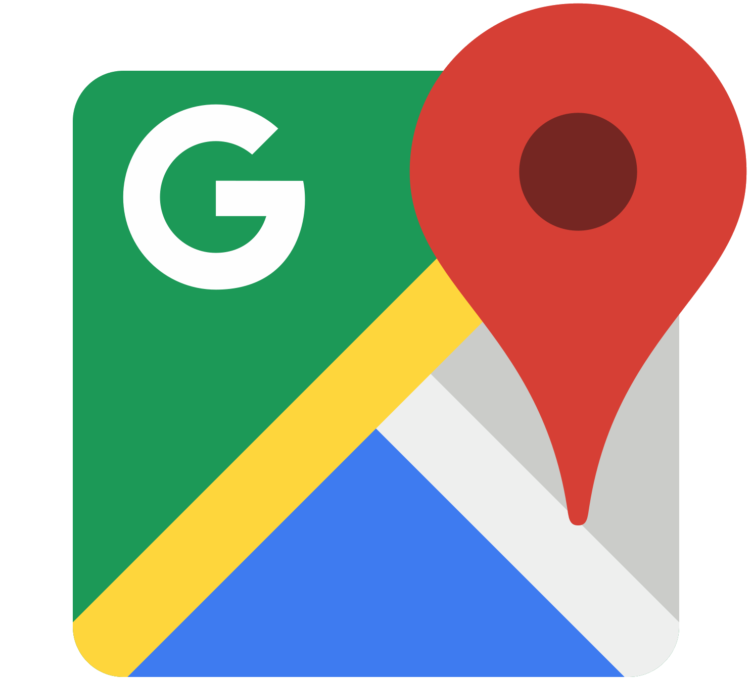 Claai Sabaai Massage Google maps
