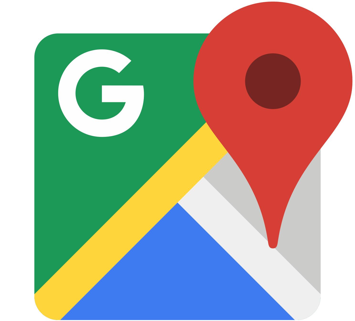 Google maps Claai Sabaai Thaise Massage Amersfoort