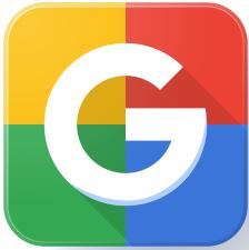 Google Claai Sabaai Thaise Massage Amersfoort