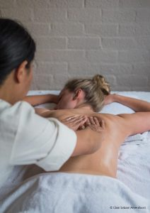 Claai, Sabaai, Thai, Massage, Amersfoort, traditional, massage, spa, and, wellness,