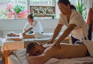 Claai Sabaai Thai Massage Amersfoort Thai traditional massage Thai massage treatments and prices