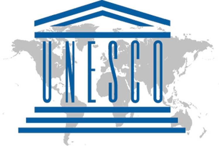 unesco heritage status