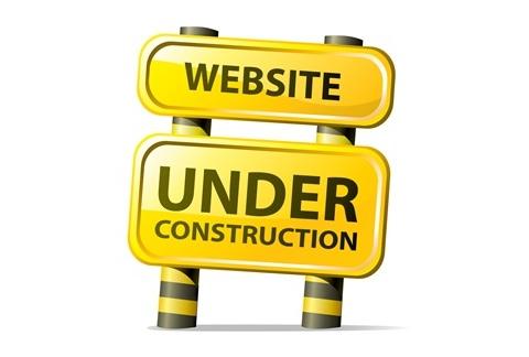 Claai Sabaai site is Under construction